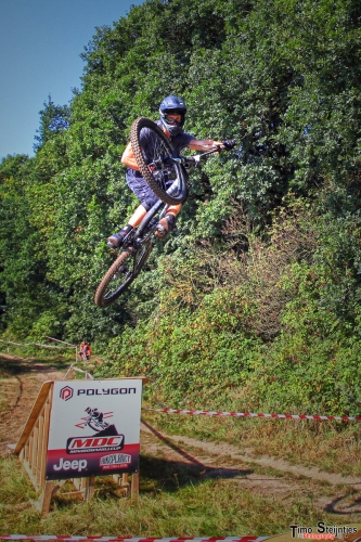 Mini Downhill Cup Powered by SFA Bikepark Doetinchem   (Netherlands)